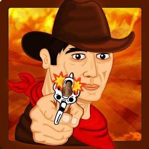 Texas Gang War