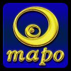 Таро «Следующий шаг» icon