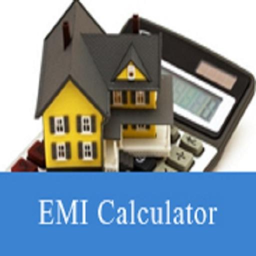 All Loans EMI Calculator file APK for Gaming PC/PS3/PS4 Smart TV