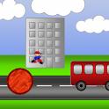 Jumping Jim (Full Game) icon