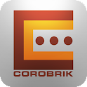 Corobrik Builder icon