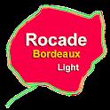 Rocade Bordeaux Light