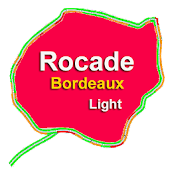 Rocade Bordeaux Light