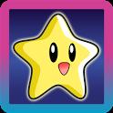 Flappy Star™ icon