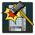 BreakTheBuilding icon