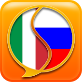 Russian Italian Dictionary Fre
