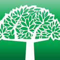 FFL Mobile icon