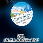 İzmir Kent Rehberi