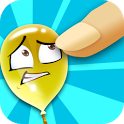 Amazing Balloons icon