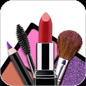 YouCam Makeup-Salón de Belleza