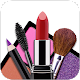 YouCam Makeup -Makeover Studio v4.3.2