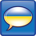 PhraseBook Lite icon