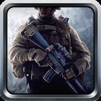 Gun Club Armory 1.2.0