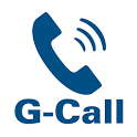 G-Call icon