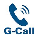 G-Call icon
