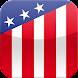 Mattress Makers App