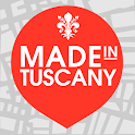 Made in Tuscany icon