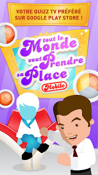 TLMVPSP, le jeu officiel