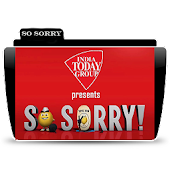 So Sorry Funny Videos
