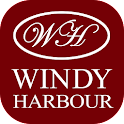 Windy Harbour Farm Hotel icon