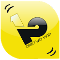 OneTwo VoIP icon