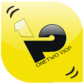 OneTwo VoIP