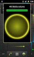 Screenshot of Fine Volume Control V2 (Trial)