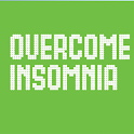 Overcome Insomnia icon