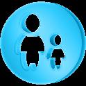 Remotely Control icon