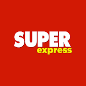 SuperExpress HD