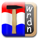 Dutch Verbs icon
