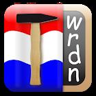 Verbos Holandeses icon