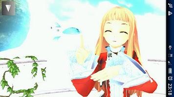 Screenshot of EGDA