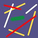 Shortest icon