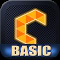 MOML Application Viewer(basic) icon