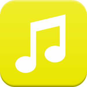 Best Music Player - Pro 音樂 App LOGO-APP試玩