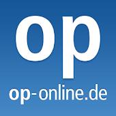op-online.de