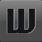 Write Track icon