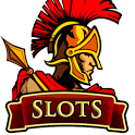 Victorious Casino Slot Machine icon