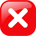 History Delete for Google Play icon