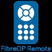 FibreOP Remote