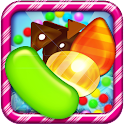 Candy Smash Deluxe icon