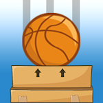 Ball In the Box Puzzle Toolbox 1.0 Apk