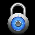 Universal Lock Screen icon