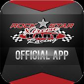 Rockstar Racing