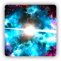 Deep Galaxies HD Deluxe icon