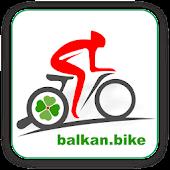 Balkan Bike Oglasi