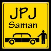 JPJ Saman