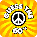 Guess The 60's APK Descargar