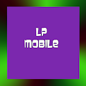 LP MOBiLE icon